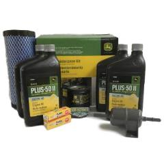 LG274 John Deere OEM Home Maintenance Kit