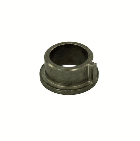 M146545 John Deere OEM Steering Shaft Bushing