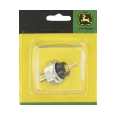 M809526 John Deere OEM Oil Pressure Switch
