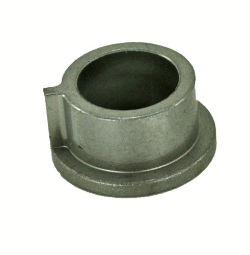 M81463 John Deere OEM Steering Shaft Bushing