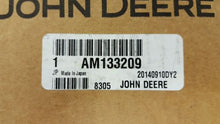 AM133209 John Deere OEM PTO Clutch