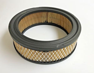 AM31400 John Deere OEM Paper Air Filter