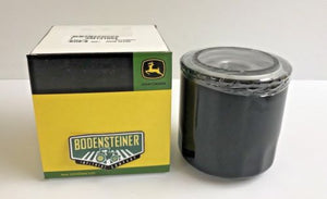 MIU804918 John Deere OEM Hydraulic Oil Filter