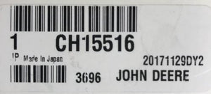 CH15516 John Deere OEM Temperature Sending Switch