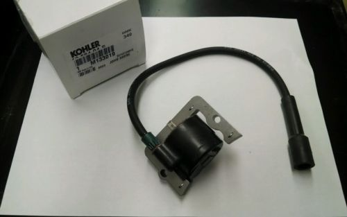 M133019 John Deere OEM Ignition Coil
