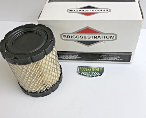 MIU13120 John Deere OEM Air Filter