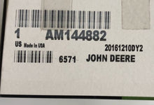 AM144882 John Deere OEM Headlight Bulb