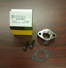 AM134805 John Deere OEM Adapter Kit