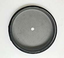 M114485 John Deere OEM Traction Wheel Drive Disk