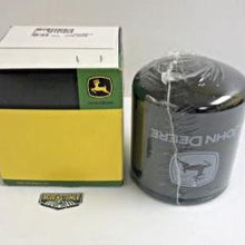 M131053 John Deere OEM Hydraulic Oil Filter