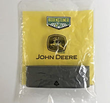 M140295 John Deere OEM Foam Pre-Cleaner Air Filter