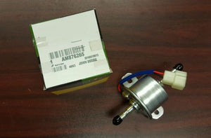 AM876265 John Deere OEM Fuel Pump