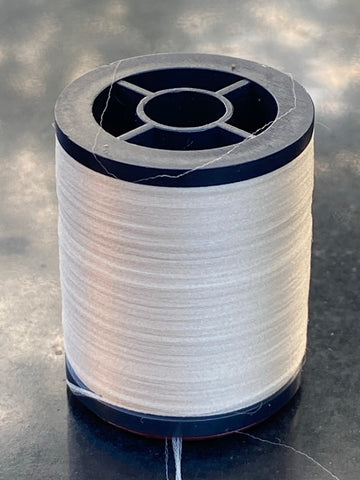 Generic Brand 120d lightly waxed thread