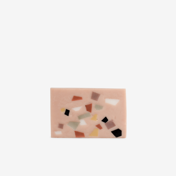 Terrazzo Soap - Australian Bush -  - Hunter Studio - New Zealand Lifestyle Store