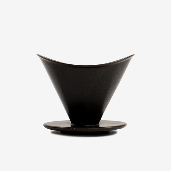 Kinto Oct Brewer - 2 Cup - Coffeeware - Hunter Studio - New Zealand Lifestyle Store