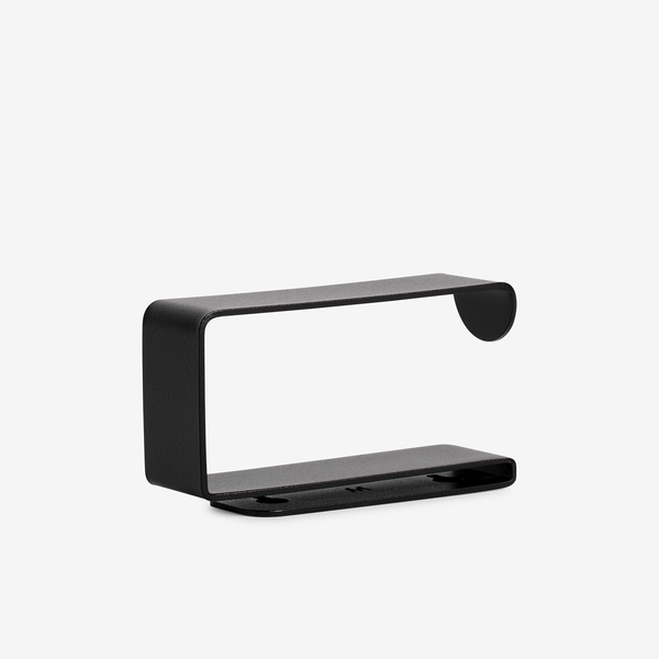 Made of Tomorrow Fold Toilet Roll Holder - Bathroom - Hunter Studio - New Zealand Lifestyle Store