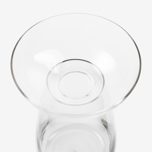 Kinto Aqua Culture Vase - Large - Tableware - Hunter Studio - New Zealand Lifestyle Store