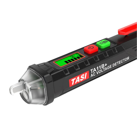 Image of VoltHunter™ - Contactless Voltage Tester