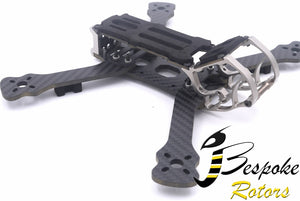 Armattan Rooster Edition drone clone frame