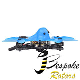 BETAFPV HX115 HD Ripper 3-4s Toothpick Quadcopter