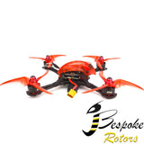 BABYHAWK R PRO 4 INCH F4 MINI MAGNUM III Package Deal