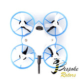 BetaFPV Meteor65 1S Brushless Whoop