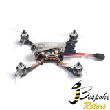 DIATONE GT R369 FPV QUADCOPTER PNP 4-6S Ready To Fly Package