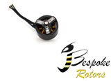 EMAX 08025 Brushless Motor 15000KV 1S For Indoor Racing Drone  Tinyhawk Part