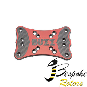 EMAX BUZZ - Bottom Plate