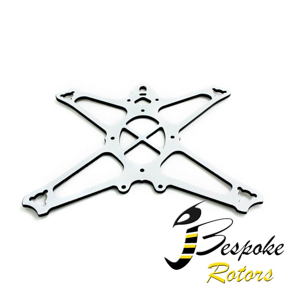 EMAX Tinyhawk Freestyle - Replacement Bottom Plate