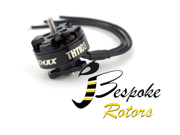 EMAX TH1103 - Tinyhawk Freestyle replacement motor 7000kv