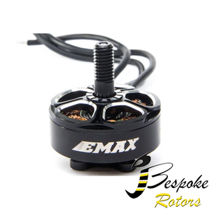 Emax Lite Spec LS2207 Brushless Motor