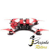 Emax Buzz  Ready To Fly Package Deal