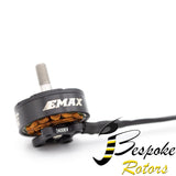 Emax Freestyle FS2306 2306 1700KV 3-6S / 2400KV 3-4S Brushless Motor