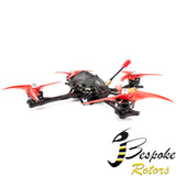 EMAX HAWK 5 SPORT Bundle
