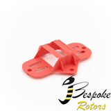 EMAX Tinyhawk Frame include battery holder Red