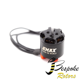 EMAX RS1108 4500KV Brushless Motor For Micro FPV Racing RC Drone