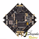 Whoop F4 2-4S AIO Brushless Flight Controller 20A(BLHeli_S)