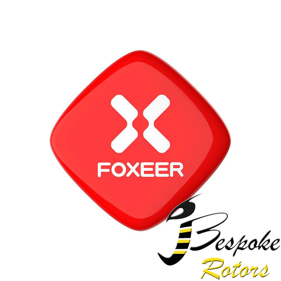Foxeer Echo Patch 5.8G Antenna 8DBi for FPV Racing