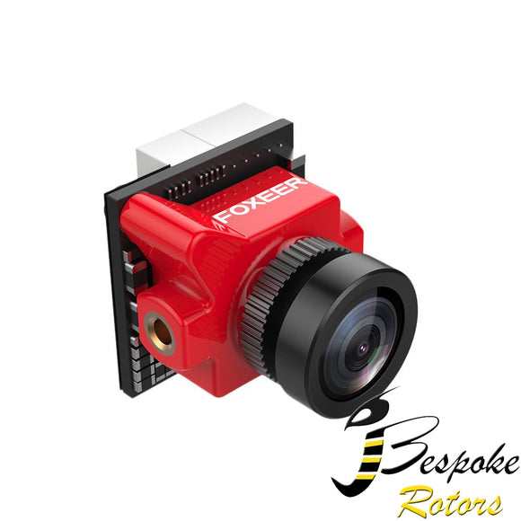 Foxeer Predator Micro V3 Super Racing All Weather FPV Camera
