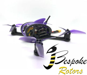 FullSpeed Leader 3/3SE  WITH UPGRADED EMAX MOTORS
