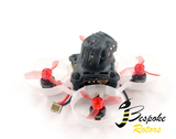 Happymodel Mobula6 HD BRUSHLESS FPV WHOOP DRONE