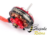 Mobula7 HD 2-3S Brushless motor