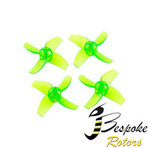 Mobula7 40mm Tiny Whoop Propellers