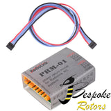 RadioLink PRM-01 Power Return Module For AT9 AT10 Transmitter