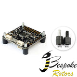 4 PCS Realacc M3*7+4.5 Flight Controller Anti-Vibration Fixed Screws