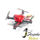 Sailfly X Toothpick Style Micro Quadcopter BNF Version