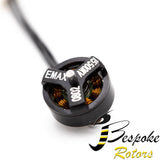 EMAX 0802 Brushless Motor For Indoor Racing Drone/ Tinyhawk S Performance Part