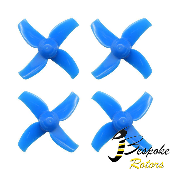 40MM Beta75x Propeller Set