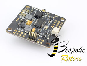F4 Magnum Tower parts - F4 Flight Controller Main Board 6 in 1